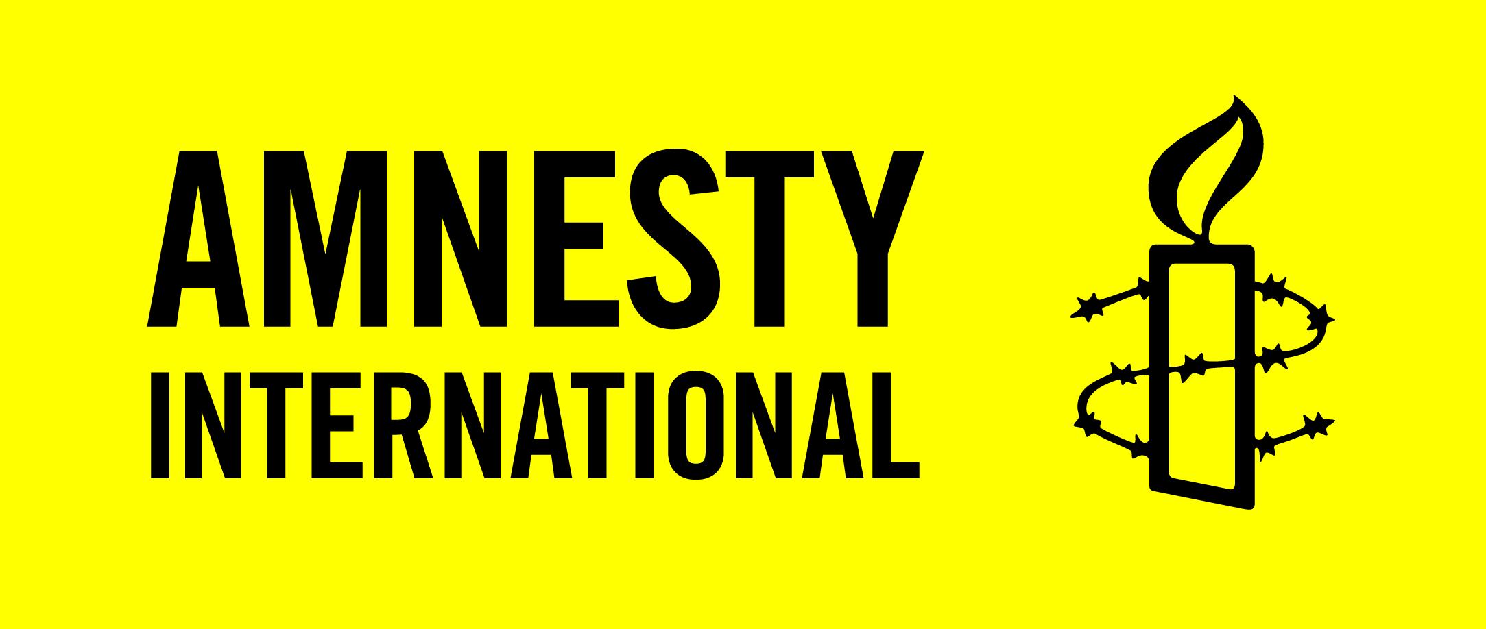 Amnesty International Luxembourg